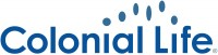 Colonial Life - The employee benefits broker and group health insurance advisor in Rockville