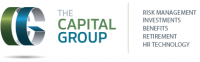 The Capital Group, LLC - The employee benefits broker and group health insurance advisor in Bethesda