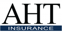AHT Insurance - DC - The employee benefits broker and group health insurance advisor in Washington