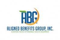 Aligned Benefits Group, Inc. - The employee benefits broker and group health insurance advisor in Upper Marlboro