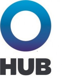 HUB International Mid-Atlantic - The employee benefits broker and group health insurance advisor in West Mclean