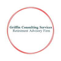 Griffin Consulting Services - The employee benefits broker and group health insurance advisor in Upper Marlboro
