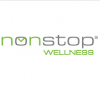 Nonstop Administration & Insurance Services, Inc. - The employee benefits broker and group health insurance advisor in Washington
